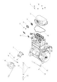 2009 polaris ranger 700 wiring diagram polaris ranger service