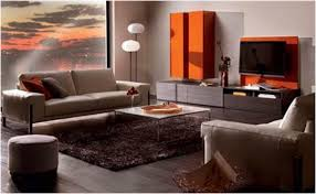Asian Living Room Ideas Easy For Interior Design Ideas For Living - Asian living room design