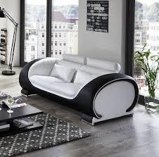3 sitzer sofa