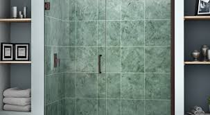 shower basco frameless shower doors abundance shower doors
