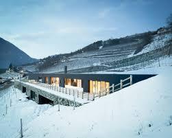 modern hillside house plans hillside house plans for steep lots stone design in chile