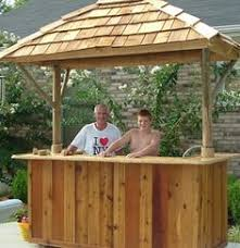 Build Your Own Basement Bar by Low Cost Diy Pallet Wood Creations Wood Pallet Bar Wood Pallets