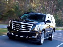 price of a 2015 cadillac escalade 2015 cadillac escalade review a to top form kelley