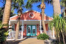 port aransas vacation home rentals sand key dr
