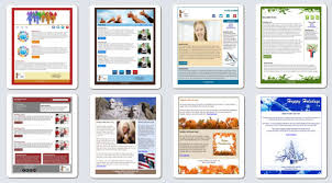 create email newsletter template create email newsletter html templates