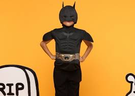 halloween costumes com coupon code kids u0027 justice league halloween costumes only 3 the krazy