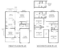 narrow lot luxury house plans house plans narrow lot luxury home plans for narrow lot luxury house