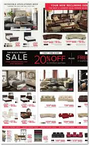 inspiring modern makeover and decorations ideas value city furniture