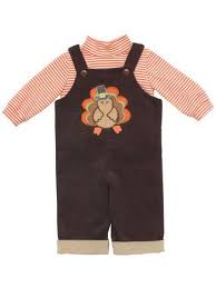 Thanksgiving Dress Baby Boys Thanksgiving Turkey Jumper Preordermatches Dress