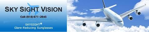 Northern Lights Avionics Sky Sight L Aviator Sunglasses L Home Page