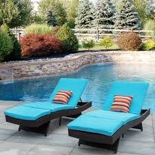Turquoise Patio Furniture Outdoor Furniture Page 1 Sundale Outdoor