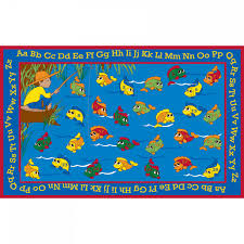 Large Kids Rugs by Superb Sizes As Wells As Kids Carpet Play Carpet Girls Town Then