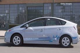 2008 toyota prius recall list toyota recalls 482 000 prius and lexus vehicles for safety issue