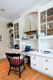 Home Office Built In Furniture Gorgeous Built In Office Furniture Ideas Cagedesigngroup