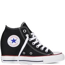 Converse American Flag Shoes These Are Cute But My Tennis Shoes Don U0027t Have Heels Chuck Taylor