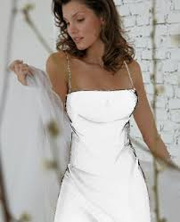 Lingerie For Bride Bridal Lingerie From Wedding Accessory Boutique Beautiful