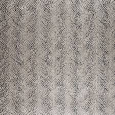 Grey Herringbone Curtains Wilde Hillier Flint Made To Measure Curtains And Blinds