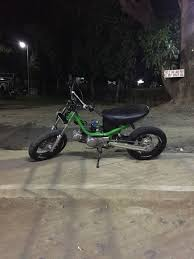 54 best motos images on pinterest motorcycles honda cub and