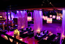sweet 16 party venues classik events weddings