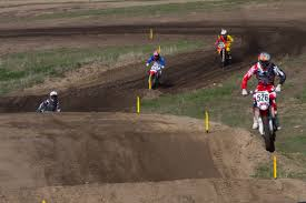 motocross race track mx gallery u2014 sioux valley cycle club