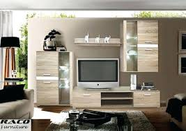 Image Gallery Of Small Living by Image Gallery Of Small Living Rooms Furniture Free Modern Room