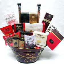 same day delivery gift baskets gift baskets brisbane same day delivery better than flowers