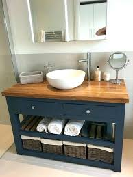 bathroom vanity design ideas master bathroom cabinet ideas prepossessing bathroom vanity