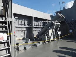 Singapore Navy Flag Senang Diri Republic Of Singapore Navy Formidable Class Stealth