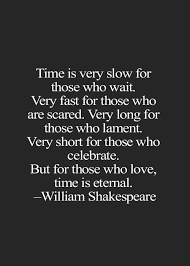 time quotes top inspirational motivational and leadership quotes