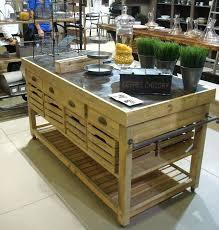 meuble cuisine diy mobilier de cuisine en bois massif diy meuble cuisine meuble