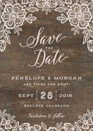 wedding save the date ideas save the dates ideas rustic save the date best 25 rustic save the