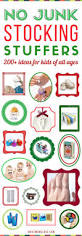 best 25 baby christmas stocking ideas on pinterest christmas