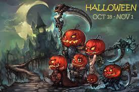 Warcraft Halloween Costume Wow Halloween 2014 Event Begun Costume