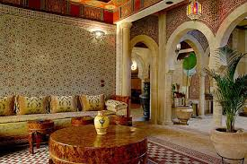 moroccan home decor and interior design homey moroccan home decor and interior design patterns for daybed