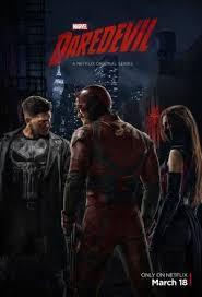 Seeking Season 1 Kickass Marvels Daredevil S02e01 Webrip X264 Fleet Rartv Torrent
