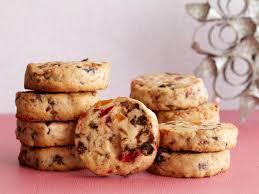 ina garten u0027s fruitcake cookies u2014 12 days cookies fn dish