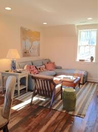 southern living idea house 2015