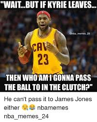 Nba Meme - 26 nba memes quotes and humor
