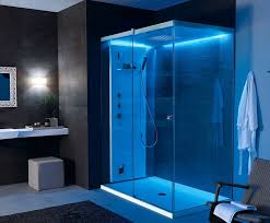 Niagara Shower Door Niagara Shower Door Womenofpower Info