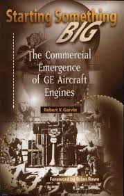 287 best general electric u0027s jet engine control history images on