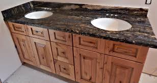 granite countertops payson express marble u0026 granite
