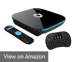 best android media player best kodi android tv box for and gaming november 2017