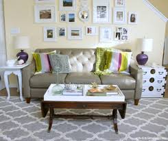 Contemporary Home Decor 211 Best Crafts Rugs Images On Pinterest Diy Rugs Home And Diy