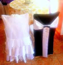 and groom chair covers groom chair cover1 jpg