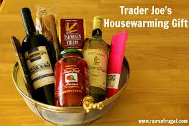 best housewarming gifts for first home housewarming gift ideas for beach house