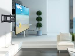best 70 inch tv wall mount the 24 lumsing tv wall mount lets you watch your favorite shows