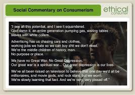 black friday history slaves ethical consumer at mmu black friday 2015