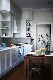 Kitchen Ideas Country Style 9 Best Hettich Images On Pinterest Kitchen Ideas Kitchen