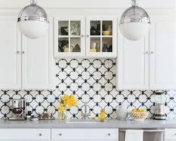 impressive amazing wallpaper backsplash kitchen wallpaper