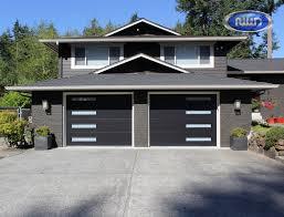 Garage Tech Steel Garage Doors Installation U0026 Repair In Seattle Renton